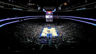 NBA suspends season after player tests positive for COVID-19 6