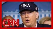 President Trump tests negative for coronavirus, White House says 3