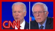 Sanders on Biden climate change policy: Nowhere near enough 5