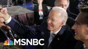 With Biden Win, South Carolina Resets The 2020 Race | Morning Joe | MSNBC 2