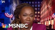 Biden Could Draw Sanders Voters With Policy Offerings As Primary Tide Shifts | MSNBC 4
