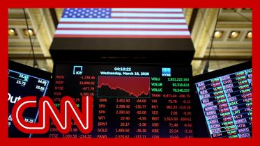 NYSE is closing symbolic trading floor. Will this affect investors? 10