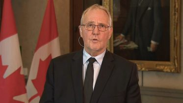 When can Canadians expect aid packages to come into effect? 6