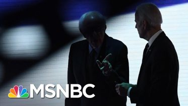 James Carville On Latest Biden Wins: 'We've Got To Bring This Party Together' | MSNBC 6