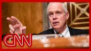 GOP senator questions federal coronavirus guidance 2