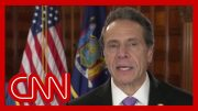 Gov. Cuomo: This is the best thing we can do to slow the spread of the virus 4