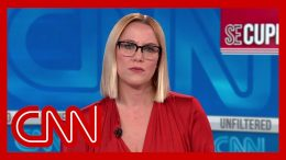 SE Cupp compares Trump crisis response to Obama and Bush 7