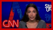 Alexandria Ocasio-Cortez criticizes Trump: This is going to cost lives 5