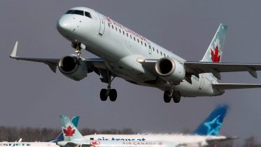 Air Canada slashes thousands of jobs amid COVID-19 pandemic 6