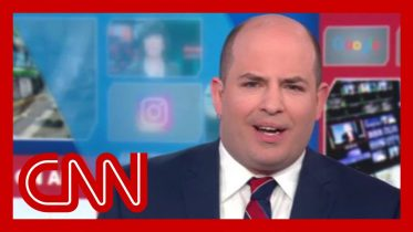 Stelter: This can be just as damaging as the coronavirus 6
