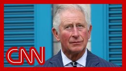 Prince Charles tests positive for coronavirus 4