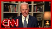 Biden chokes up while addressing families planning funerals 2