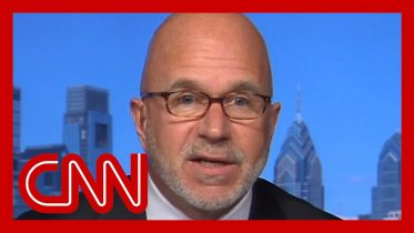Michael Smerconish: Coronavirus is proving our resiliency 10