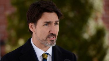 """Trudeau giving more aid to businesses: """"We need to do more"""" 6"""