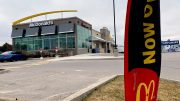 McDonald's in Ontario closed after employee allegedly pretends to have COVID-19 4