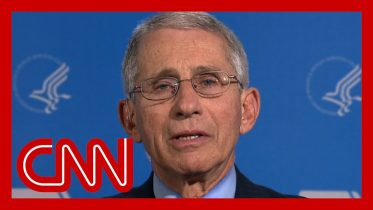 Dr. Anthony Fauci: This is a critical time in coronavirus pandemic 6