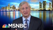 Jon Meacham: This Crisis Calls For A Consistent Presidential Voice | Morning Joe | MSNBC 2
