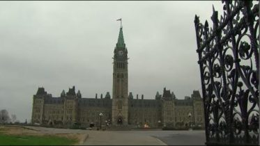 MPs eager to recall Parliament for COVID-19 stimulus bill 6