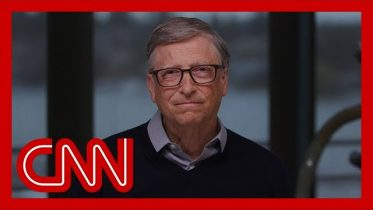 Bill Gates outlines what he thinks world is learning about pandemics 6