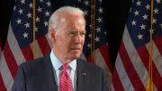 Coronavirus cancels campaign rallies in blow to Trump and Sanders. Biden, not so much. 3