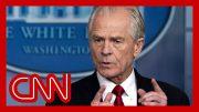 NYT: January memo warned White House of pandemic risks 3