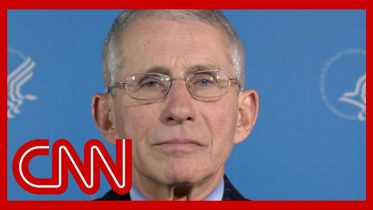 Dr. Fauci forced to beef up security as death threats grow 6