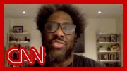 W. Kamau Bell: People can't trust the federal government on Covid-19 5