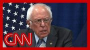 Bernie Sanders drops out of 2020 presidential race 3