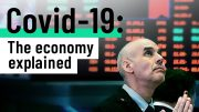 The Covid-19 economy, explained 5