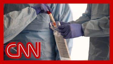 How the government delayed coronavirus testing 10
