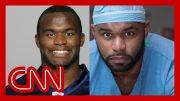 Ex-NFL player now on the frontlines against coronavirus 4