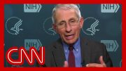 Dr. Anthony Fauci: Antibody tests are coming soon 2