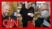 CNN Heroes: Persevering in the pandemic 2