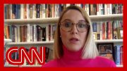 SE Cupp calls out pastors who ignore social distancing 2