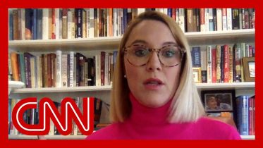 SE Cupp calls out pastors who ignore social distancing 5