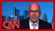 Smerconish: Here's something we should all agree on 4