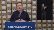 Alberta to send protective equipment, ventilators to 3 provinces in need 4