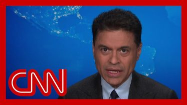 Fareed Zakaria: The true fatality rate of Covid-19 is still unclear 6