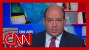 Brian Stelter: Don't fall for the frame Trump is offering 4