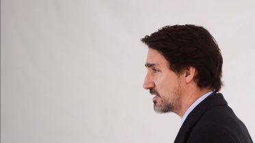 Prime Minister Trudeau gives an update on COVID-19 response 6