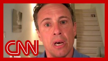 Chris Cuomo Covid-19 update: I can't shake my fever 10