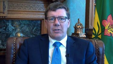 Saskatchewan planning 'phased-in' approach to reopen economy 6