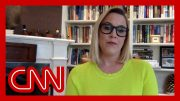 SE Cupp: No excuse for Trump's pandemic response 2