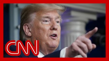 Could Trump make it as a talk radio host? 4