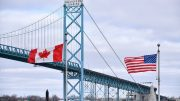 Canada-U.S. border to remained closed for additional 30 days: sources 2