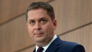 Scheer signs letter condemning China's handling of COVID-19 6