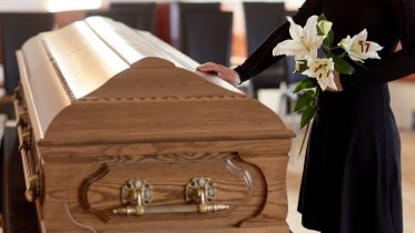 How the funeral industry is changing amid the COVID-19 pandemic 5