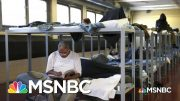 Coronavirus Infection Rate In NYC Jails 7 Times The Rest Of The City | All In | MSNBC 2