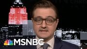 Watch All In With Chris Hayes Highlights: March 26 | MSNBC 2