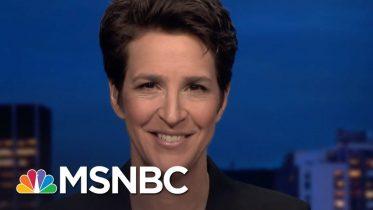 Watch Rachel Maddow Highlights: March 26 | MSNBC 6